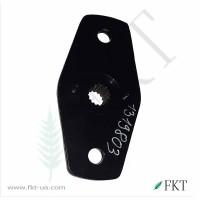 Пластина ножа (1319803)